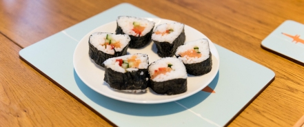 Sushi_August_2017_1