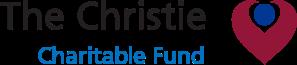 charity-logo-full