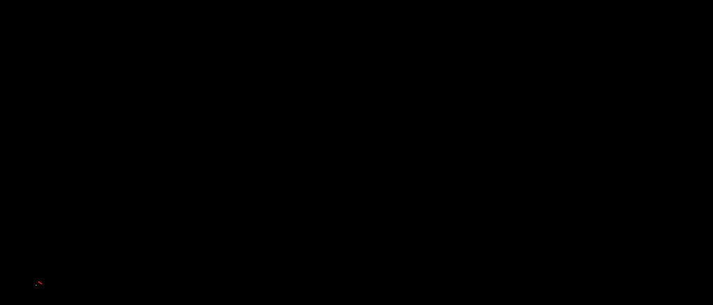 black_logo1