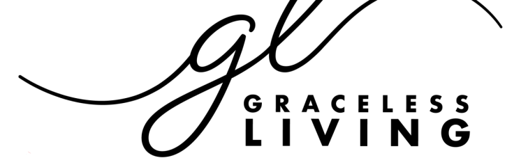 cropped-black_logo1.png