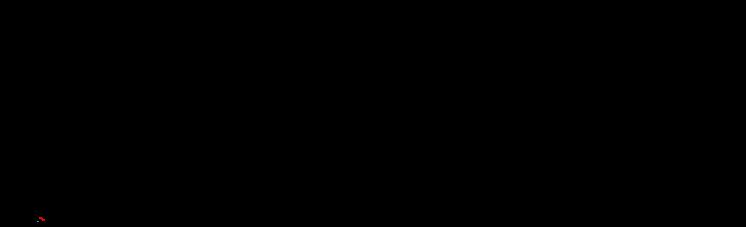 cropped-black_logo1.png