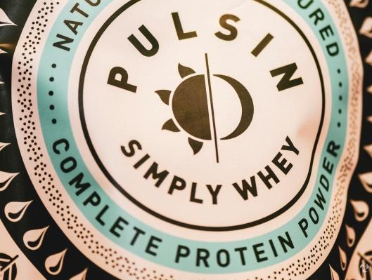 protein_powder_00003