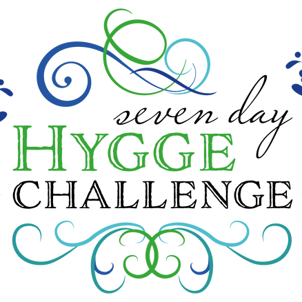 hygge_main